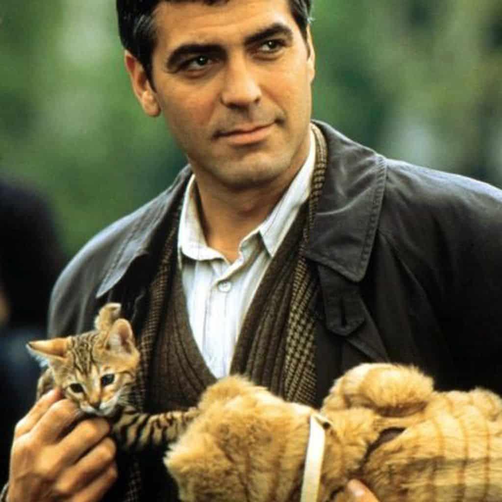 celeb-George-Clooney