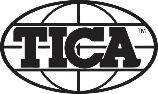 TICA-LOGO-Black-Fill